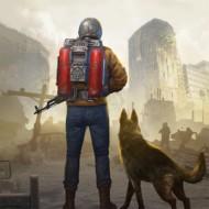 Zombie Survival: Wasteland 1.2.25