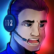 112 Operator 1.0