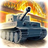 1944 Burning Bridges 1.5.3
