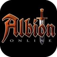 Albion Online 1.404.174267