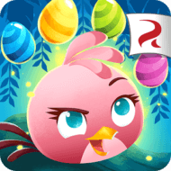 Angry Birds Stella 1.1.4