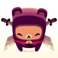 Bushido Bear 01.03.00