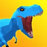 Dinosaur Rampage 4.2.1