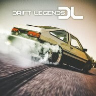Drift Legends 1.9.4