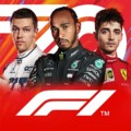 F1 Mobile Racing 2.4.2