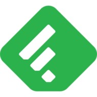 Feedly 80.0.0