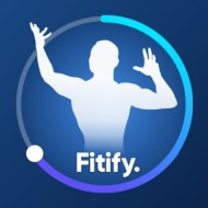 Fitify Workouts 1.8.21