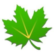 Greenify 4.7.5