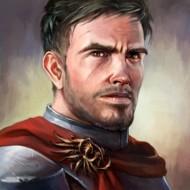 Hex Commander Fantasy Heroes 4.7