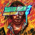 Hotline Miami 2: Wrong Number 1.2