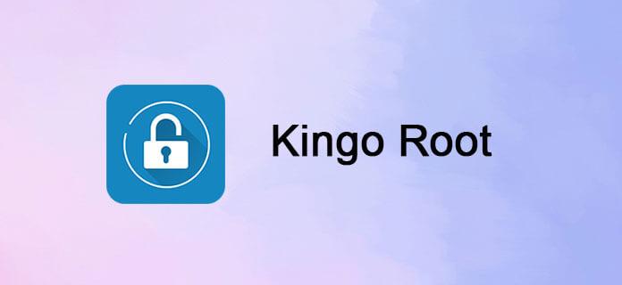 Подробнее о Kingo Root на андроид