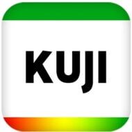 Kuji Cam 2.21.29