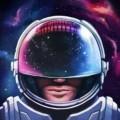 Lunar Battle 1.41.43