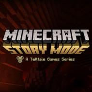 Minecraft: Story Mode 1.37