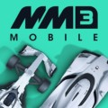Motorsport Manager Mobile 3 1.1.0