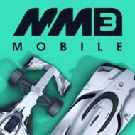 Motorsport Manager Mobile 3 1.1.0