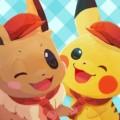 Pokemon Cafe Mix 1.40.0