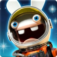 Rabbids Big Bang 2.1.2