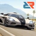 Rebel Racing 1.50.11801