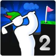Super Stickman Golf 2 2.5.4