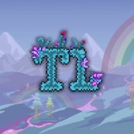 TL Pro 1.29.5