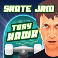 Tony Hawks Skate Jam 1.1.50