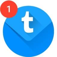 TypeApp Mail 1.9.7.34