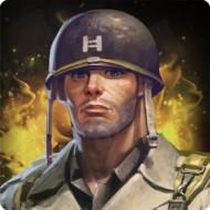 World War 1945 4.0.6