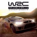 WRC The Official Game 1.2.7