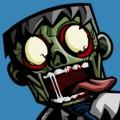 Zombie Age 3 1.6.8
