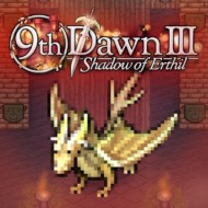9th Dawn III RPG 1.21