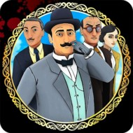 Agatha Christie — The ABC Murders 1.1