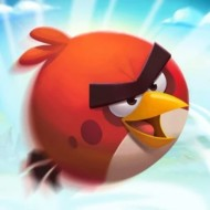 Angry Birds 2 2.45.0