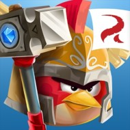 Angry Birds Epic 3.0.27463.4821