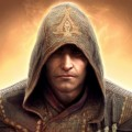 Assassins Creed: Identity 2.8.3_007
