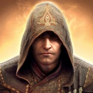 Assassins Creed: Identity 2.8.3_007