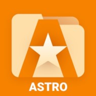 Astro File Manager 8.3.0.0003