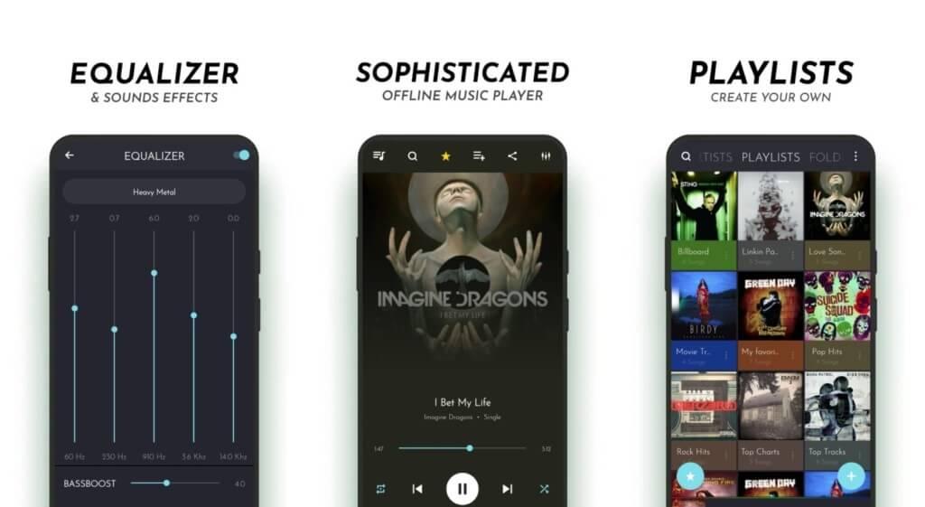 Скачать стоит ли скачивать audioPro на андроид?