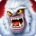 Beast Quest 1.0.6