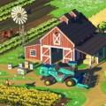 Большая ферма 6.2.18419