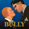 Bully Anniversary Edition 1.0.0.18