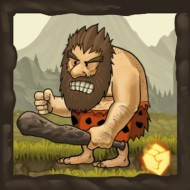 Caveman Chuck 1.13.1