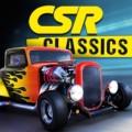 CSR Classics 3.0.3