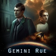 Gemini Rue 1.2
