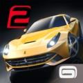 GT Racing 2 1.6.1b