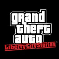 GTA: Liberty City Stories 2.4