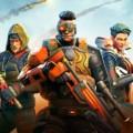 Hero Hunters 4.3