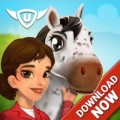 Horse Farm 1.0.1227