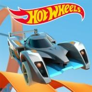 Hot Wheels Race Off 9.0.12022