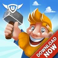Idle Kingdom Builder 1.24.10